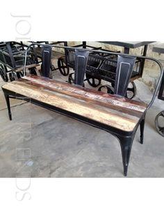 indian industrial furniture designs, industrial furniture designs