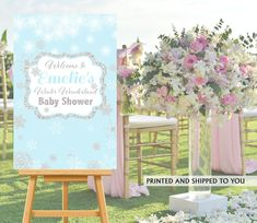 Wedding Welcome Board, Welcome To The Party, Wedding Ceremony Signs, Reception Signs, Wedding Church, Wedding Prints, Floral Wedding, Trendy Wedding, Diy Wedding