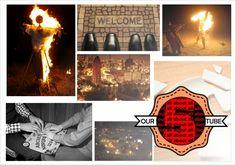 5 Perayaan Tahun Baru yang Unik dan Aneh. Tanpa Kembang api !?