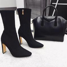 88 mejores imágenes de shoes♡ 64b377707d0