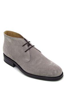 Il Gergo Boots Donna