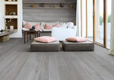 Solid Timber floors Sydney high temperature together with ease delivers elderly-humanity attraction whereas at constant amount creating a setting of recent age. On the other hand, they may want somewhat further correct care once it involves cleanup and looking out once their own beautiful look.