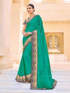 #AbuDhabi #Tunisia #HongKong #Singapore #Nottingham #SanFranciso #AbuDhabi #Banglewale #Desi #Fashion #Women #WorldwideShipping #online #shopping Shop on international.banglewale.com,Designer Indian Dresses,gowns,lehenga and sarees , Buy Online in USD 51.71