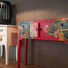 JB Lacroux / av Libertador 16.772 / San Isidro (martes a sabados 10 a 19 hrs) #jblacroux #decor #architecture #furniture #homedecor #desing #muebles #decoracion #diseño #arquitectura #sanisidro #nordelta #tigre #pilar #martinez  #tortuguitas