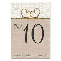 @@@Karri Best price          	Ivory Lace & Rustic Twine Bow Burlap Table Numbers Table Cards           	Ivory Lace & Rustic Twine Bow Burlap Table Numbers Table Cards today price drop and special promotion. Get The best buyShopping          	Ivory Lace & Rustic Twine Bow Burlap Table Num...Cleck Hot Deals >>> http://www.zazzle.com/ivory_lace_rustic_twine_bow_burlap_table_numbers_table_card-256685786155334477?rf=238627982471231924&zbar=1&tc=terrest
