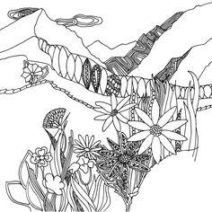 FantasticLandscapes_DoodleImage_n10_final-book copy