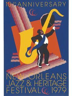 Resultado de imagen de poster jazz festival