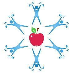 Il metabolismo, cos'è e come funziona http://www.sapere.it/sapere/approfondimenti/alimentazione/sapermangiare/abc-alimentazione/metabolismo-cosa-e-come-funziona.html