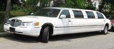 #Limo Hire #Bristol- The service is being offered by #ExclusiveHire.