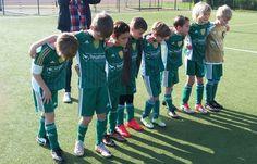 Wir gewinnen unser Freundschaftsspiel gegen Polizei SV Düsseldorf mit 11:0. Am kommenden Dienstag geht es weiter. Da haben wir VfL Willich bei uns zu Gast für ein weiteres Freundschaftsspiel. Erfahre mehr über uns unter vajg08.com.