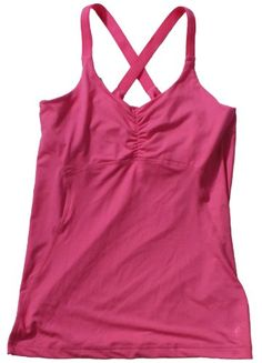 Adidas Women's Empower Climalite Training Tank « Clothing Impulse