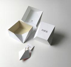 EDGE_packaging_design2.jpg