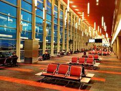 EZEIZA Airport new International Terminal by CarlosMeliaBlog.com @ http://carlosmeliablog.com/ezeiza-airport-brand-new-international-terminal/