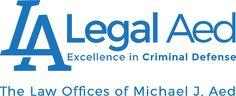 white collar crimes lawyer Fresno