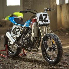 Tracker by Lorenzo Buratti  Think i'm going to make one of these....