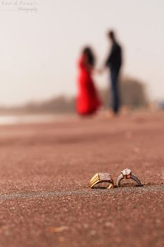 Wedding Photos Indian Engagement Rings For 2019 Indian Wedding Couple Photography, Indian Wedding Photography Poses, Wedding Couple Photos, Wedding Couples, Indian Engagement Photos, Engagement Ring Photography, Engagement Rings Couple, Beach Couples, Couple Photography Poses