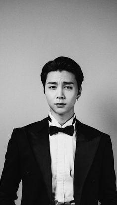 Nct 127 Johnny, You're Hot, Dear John, The Right Man, Jaehyun Nct, Johnny Was, K Idols, Boyfriend, Culture
