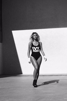 Beyoncé's New Interview With Elle Is All About Flipping the Body Conversation