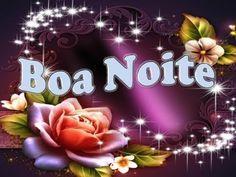 FALANDO DE VIDA!!: Boa noite para amigos especiais - mensagem de Boa ...