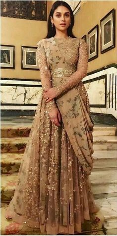 Indian Pakistani Bridal Anarkali Suits & Gowns Collection - Indian Pakistani Bridal Anarkali Suits & Gowns Collection Source by emilygrisby - Lehenga Reception, Lehenga Wedding, Indian Reception Dress, Indian Cocktail Dress, Cocktail Outfit, Cocktail Gowns, Indian Wedding Gowns, Indian Gowns Dresses, Dress Wedding