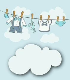 Elias Gael esta creciendo rápidamente, acompáñanos al Baby Shower de Tamara El 13 de Octubre a las 19:00 hs en Aurory Eventos