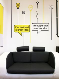 office wall art | office wall art, office walls and walls