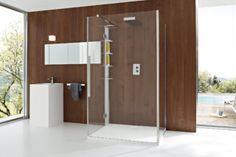 Unico Badewanne mit Abdeckung - Designer Einbaubadewannen von Rexa Design ✓ Umfangreiche Infos zum Produkt & Design ✓ Kataloge ➜ Lassen Sie sich jetzt inspirieren
