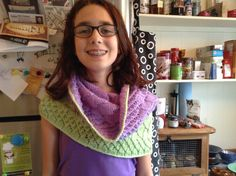 Breaking waves cowl for Lilo