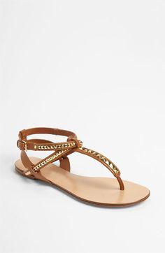 cb4d9f860 65 Best Michael Kors sandals images
