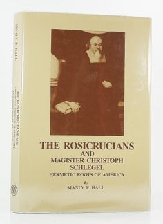 Rosicrucians and Magister Christoph Schlegel Freemasonry, Books, Products, Libros, Book, Book Illustrations, Gadget, Libri