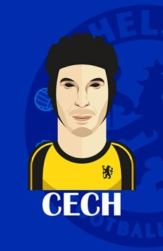 The Holy trinity Cech, Zola & Terry 👑⚽ from Chelsea Football, Chelsea Fc, Stamford Bridge, Fulham, Club, Sport, Chelsea F.c., Sports, Chelsea