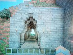 medieval village - Show Your Creation - Minecraft: Xbox . Minecraft Building Guide, Minecraft Plans, Minecraft City, Minecraft Construction, Minecraft Tutorial, Minecraft Blueprints, Minecraft Seeds Xbox 360, Minecraft Interior Design, Minecraft Architecture