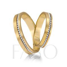 B279 Wedding Rings, Engagement Rings, Jewelry, Jewels, Enagement Rings, Jewlery, Jewerly, Schmuck, Jewelery