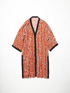 I Woke Up Like This Kimono