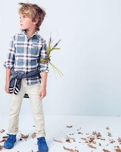 Q Hair Ludlow Crew Boys linen Ludlow jacket, and slim pant, Italian chino jacket ...