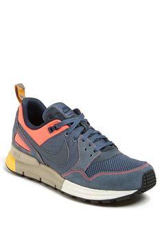 Nike 'Lunar Pegasus 89' Sneaker (Men) | Nordstrom
