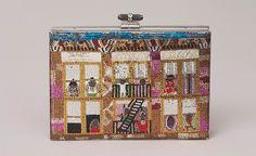 Judith Leiber's New York exhibition of craftsmanship | Wallpaper*