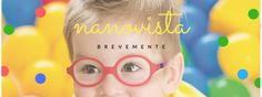 nanovista kids Eyewear, Glasses, Kids, In Love, Eyeglasses, Eyeglasses, Children, Eye Glasses, Baby Boys