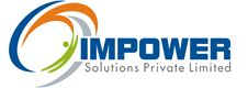 Impower Solutions Private Limited |