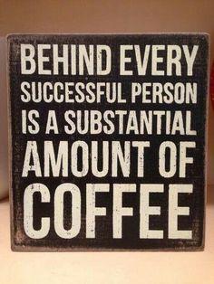 Coffee NOW. 97 likes. Like Coffee? If you like coffee, like I like coffee, this page is for YOU! Coffee NOW! Coffee Talk, Coffee Is Life, I Love Coffee, Coffee Break, Coffee Shop, Coffee Lovers, Coffee Mornings, Coffee Company, Morning Coffee