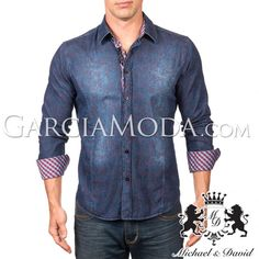 michael-and-david-luxury-menswear-shirt-705-red-paisley.jpg