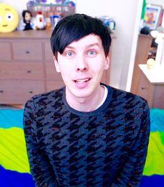 Phils new video