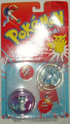 Pokemon Battle Figures Pokémon,http://www.amazon.com/dp/B003Q7P3CO/ref=cm_sw_r_pi_dp_CuHntb0MH0A2DGYJ