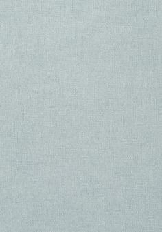 DUBLIN WEAVE, Wedgewood Blue, T57150, Collection Texture Resource 5 from Thibaut