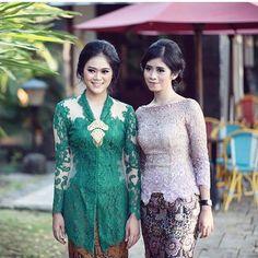 inspired by @yolangelia inspirasi dan model model kebaya kamu tag @kebayacantikindonesia #kebaya #kebayabridesmaid #bridesmaid #dress #dresskebaya #kebayagaun #kebayamodern #inspirasikebaya #lovekebaya #kebayaindonesia #batik #inspirasiwanita #wedding #kebayapesta #kebayapengantin #batik #batikkebaya #kebayadress #batikdress #kainbatik #gaunpesta #prewedding #kebayaresepsi #engagement #kebayawisuda #wisuda #kebayajawa #kutubaru #batakwedding