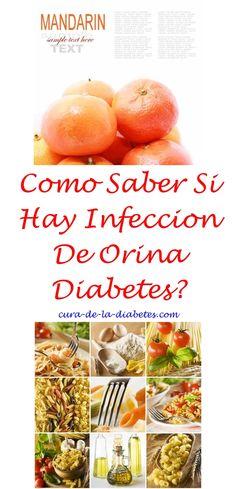muéstrame libros para la diabetes tipo uno saludable