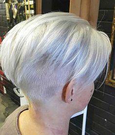 11.Pixie-Hair-Cuts.jpg 500×587 pixels