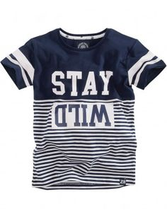 That the baby boys collection for tough young . Baby Boy Dress, Baby Boy Outfits, Graphic Tee Shirts, Printed Shirts, Kids Suits, Kids Clothes Boys, Boys Wear, Kids Fashion Boy, Boys T Shirts