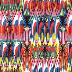 patternprints journal it: BELLISSIMI PATTERNS E STAMPE PER TESSUTI NEI PROGETTI DI MC - TEXTILES GRAFICOS