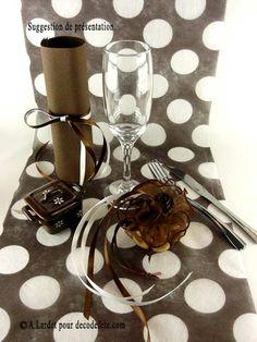 inspiration chocolat on pinterest chocolate wedding. Black Bedroom Furniture Sets. Home Design Ideas
